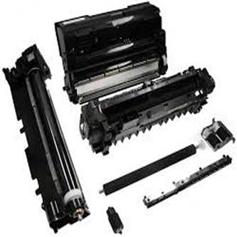 Kyocera Mita originální maintenance kit MK340, 300000str., Kyocera Mita FS-2020, 2020D, 2020DN