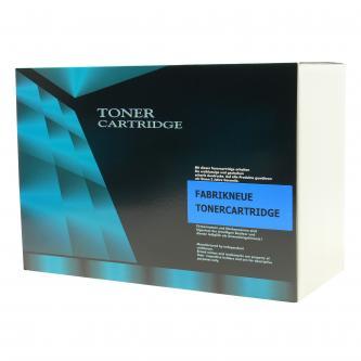Toner pro Kyocera Mita FS-3900DN, 4000DN, black, 15000s, 100 % NEW, N