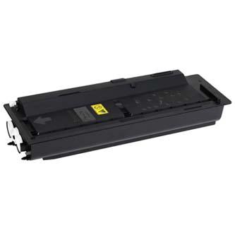 Toner Kyocera Mita FS-6025/6025MFP/6030MFP, black, TK475, 15000s, O