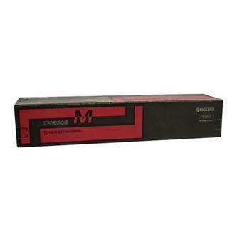 Toner Kyocera Mita TASKalfa 4550CI, 5550CI, 6550CI, magenta, TK8505M, 20000s, 1T02LCBNL0, O