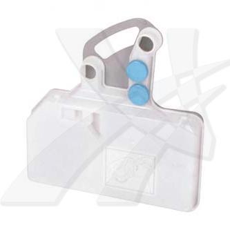 Odpadní nádobka Konica Minolta Magic Color 2300DL, O