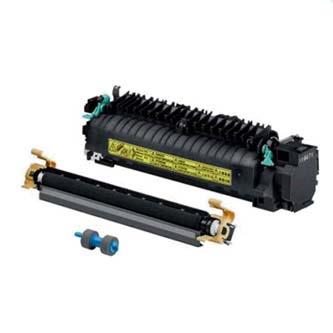 Maintenance kit Konica Minolta Page Pro 4650, A0FM0Y1, 200000s, O