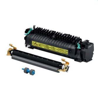 Maintenance kit Konica Minolta Page Pro 5650, A0FM0Y2, 200000s, O