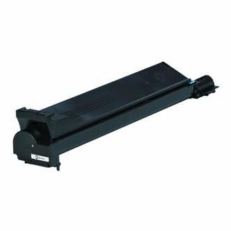Katun Performance kompatibilní toner s TN210K, black, 8938509, pro Konica Minolta Bizhub C250, P, 252
