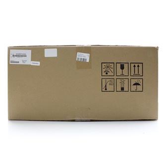 Přenosový pás Konica Minolta Bizhub C250, P, 252, 4038-R743-00, kompatibilní s Developem, O