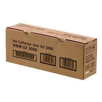 Ricoh Odpadní nádobka 405660, Aficio GX 3000, 3050N