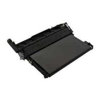 Samsung originální transfer belt JC96-05874E, Samsung CLP-310, 320, 315W, CLX-3185