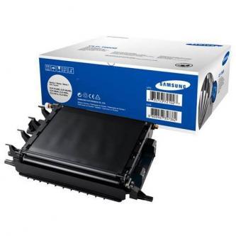 Přenosový pás Samsung CLP-610ND/660N/660ND, black, CLP-T660B, 50000, s, O