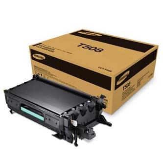 Přenosový pás Samsung CLP-620N/620ND/670N/670ND, CLX-6220FX/6250FX, CLT-T508, 50000, O