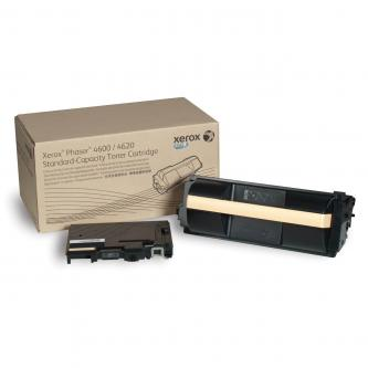 Toner Xerox Phaser 4600/4620, black, 106R01534, 13000s, O