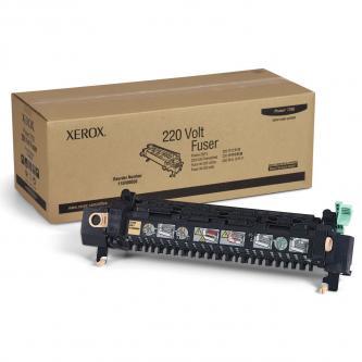 Fixační jednotka 220 Volt Xerox Phaser 7760, 115R00050, 100000s, O