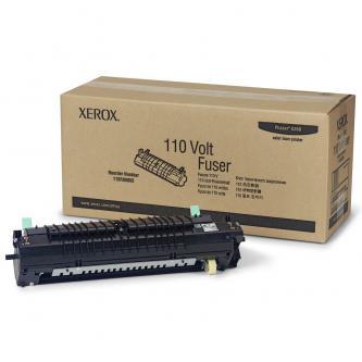 Fixační jednotka 220 Volt Xerox Phaser 6360, 115R00056, 100000s, O