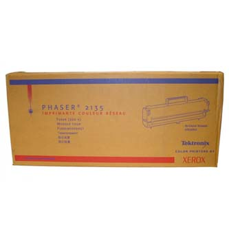 Fixační jednotka 220 Volt Xerox Phaser 2135, 016192601, O