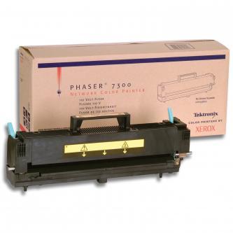 Fixační jednotka 220 Volt Xerox Phaser 7300, 16199900, 80000s, O