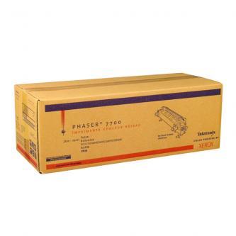 Fixační jednotka 220 Volt Xerox Phaser 7700, 16188800, 60000s, O