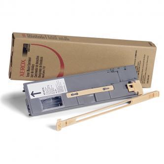Odpadní nádobka Xerox WorkCentre 7132/7232/7242, 8R13021, O