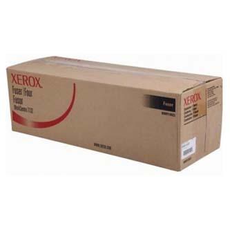 Fixační jednotka 220 Volt Xerox WorkCentre 7132, 8R13023, 150000s, O