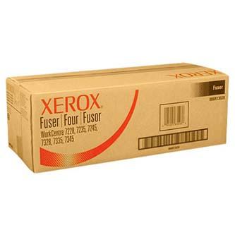 Fuser Xerox WorkCentre 7228/7235/7245/7328/7335/7345/7346, 008R13028, 150000s, O