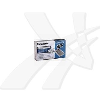 Panasonic Fax KX-F 1015CE, 1830, 1015, KX-FM 205, 210, 260, KX-FA135E/X, role+cartridge, O