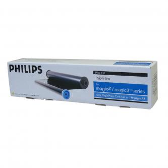 Fólie do faxu Philips Magic 3 Primo, PPF 531, 571, 575, 581, PFA 331, 140s, s, O