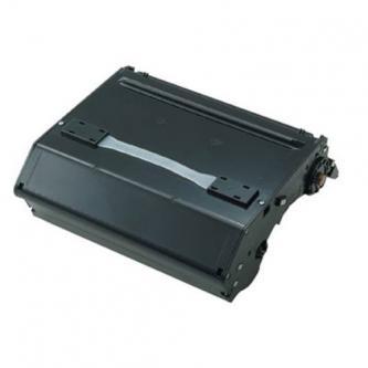 Válec Epson AcuLaser C1100/1100N/CX11N/11NF/11NFC/21N/21NF, black, C13S051104, 42500/10500s, O