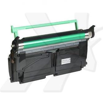 Válec Konica Minolta Magic Color 2400W, 2430W, black, 1710-591001, 20000s, 4059-211, O