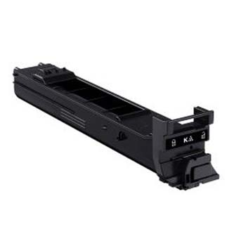 Konica Minolta originální válec IUP-16, black, 60000str., Konica Minolta Bizhub 3300P , 4000P a 4700P