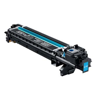 Konica Minolta originální Imaging Unit A3GP0HD, cyan, Imaging Unit, 60000str., Konica Minolta bizhub C3350,C3850
