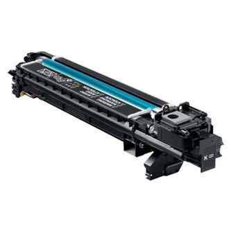 Konica Minolta originální Imaging Unit A3GP01D, black, Imaging Unit, 60000str., Konica Minolta Bizhub C3350,C3850