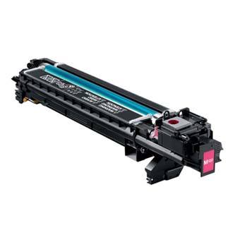 Konica Minolta originální Imaging Unit A3GP0CD, magenta, Imaging Unit, 60000str., Konica Minolta bizhub C3350,C3850