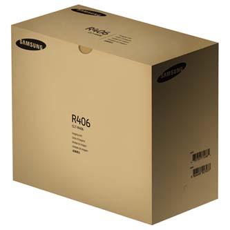 Samsung originální válec CLT-R406, black, 16000/4000str., Samsung CLP-360, 365, CLX-3300, 3305