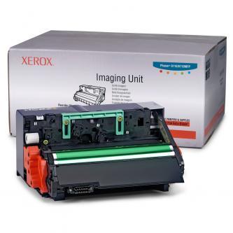 Válec Xerox Phaser 6110, MFP6110, 108R00721, 12500s, O