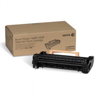 Válec Xerox Phaser 4600/4620, black, 113R00762, 80000s, O