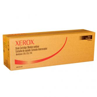 Válec Xerox WorkCentre 7228, 7235, 7245, 7328, 013R00624, 113R00624, 50000s, O